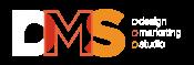 DMS MKT