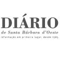 Diário de Santa Bárbara d'Oeste