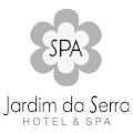 Hotel & SPA Jardim da Serra