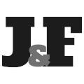 J&F Automecânica