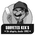 Sorvetes KEK'S